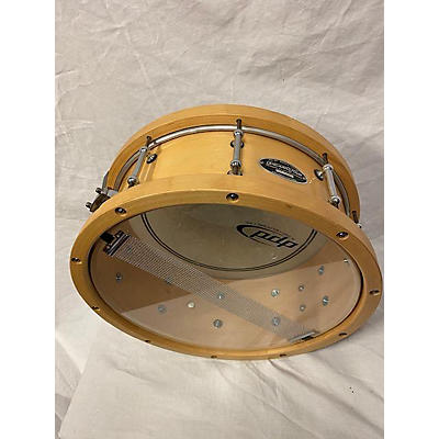 PDP by DW 14X5.5 SX Series W/ Maple Hoops Drum