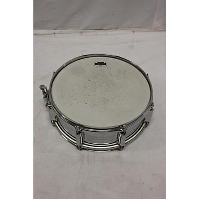 Yamaha 14X5.5 Sd350mg Drum