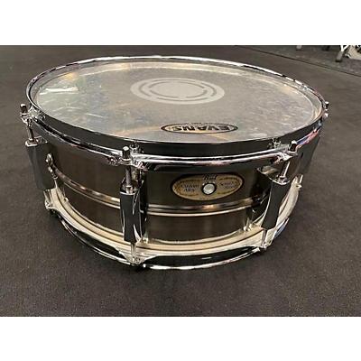 Pearl 14X5.5 Sensitone Snare Drum