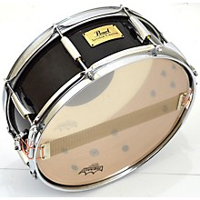 Pearl 14X5.5 Session Custom Drum