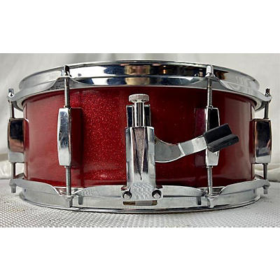 Miscellaneous 14X5.5 Snare Drum Drum