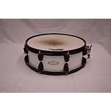SPL 14X5.5 Snare Drum