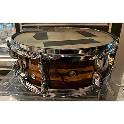 Sound Percussion Labs 14X5.5 Snare Drum