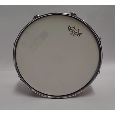 Crown 14X5.5 Snare Drum