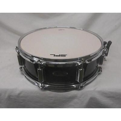 Sound Percussion Labs 14X5.5 Spl Snare Drum