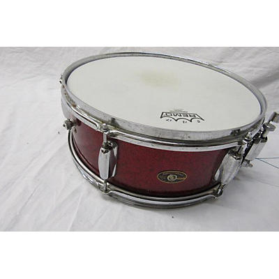 Slingerland 14X5.5 Student Snare Drum
