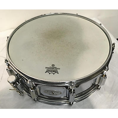 Rogers 14X5.5 Super 10 Drum