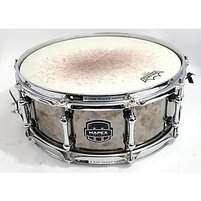 Mapex 14X5.5 Tomahawk Drum