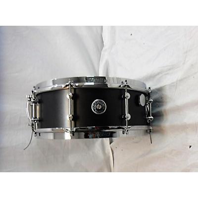 Gretsch Drums 14X5.5 USA Custom Brooklyn Snare Drum