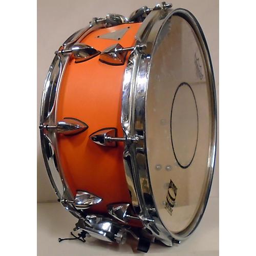 14X5.5 Venice Series Snare Drum