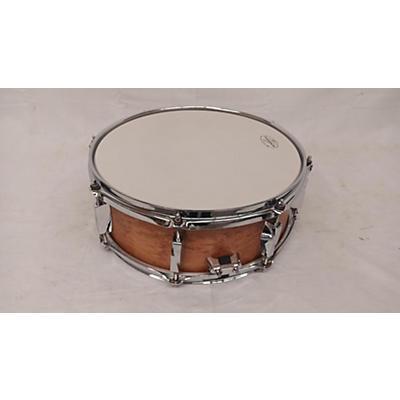 Canopus 14X5.5 YAIBA Drum