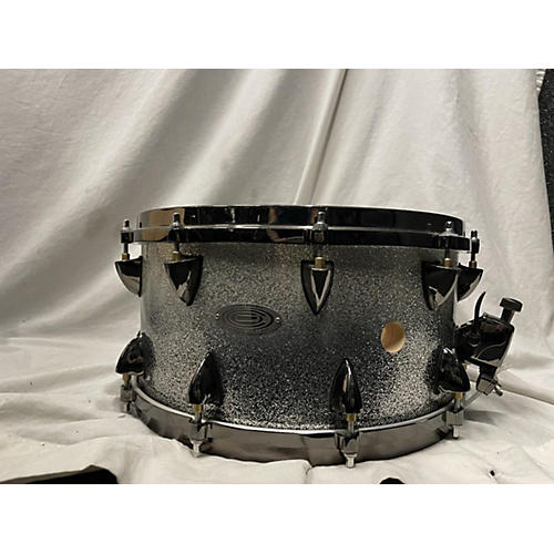 14X6 25 PLY SNARE DRUM Drum