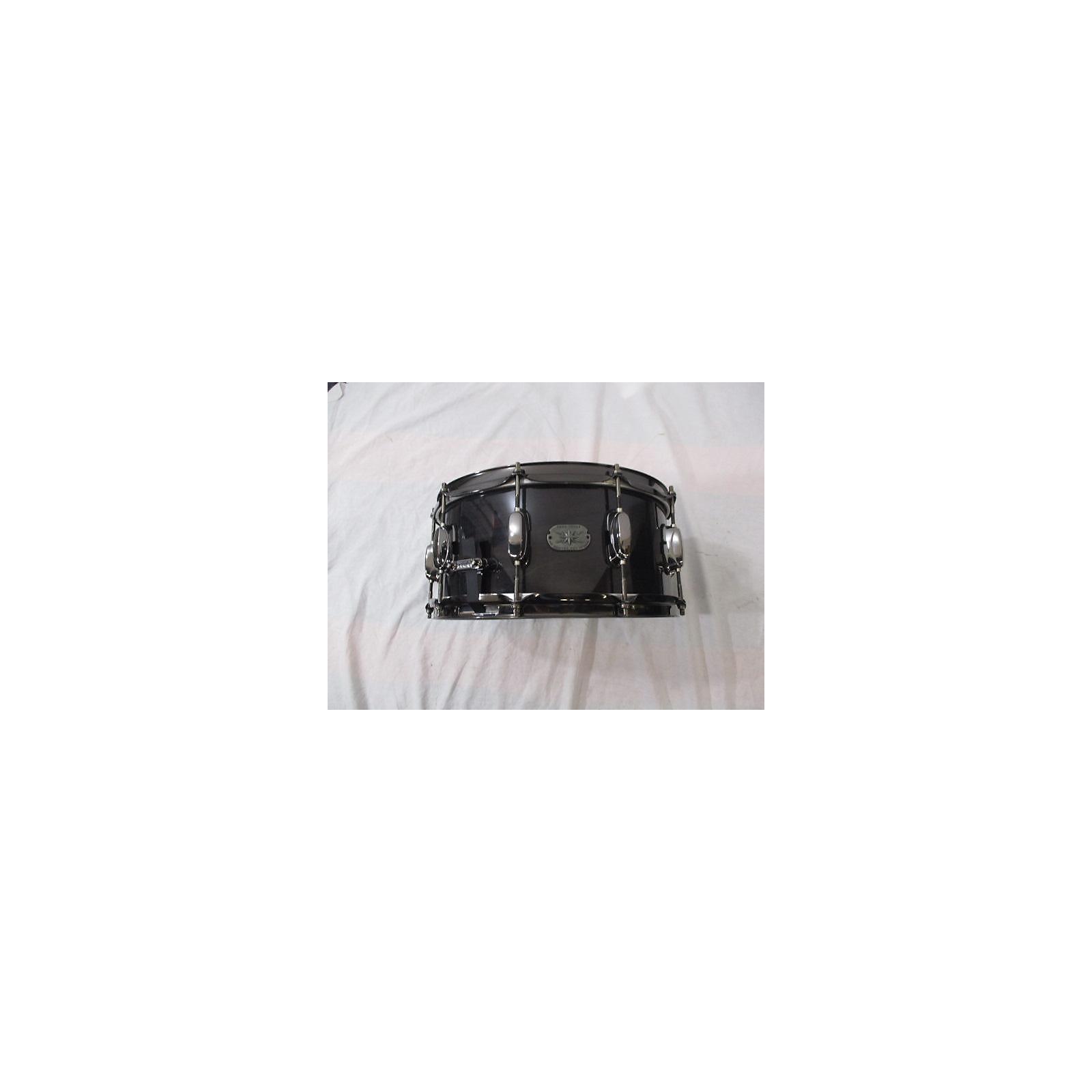 TAMA 14X6 Artwood Snare Drum