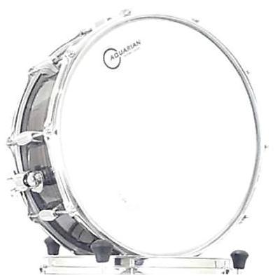 Barton Drums 14X6 Beach Drum