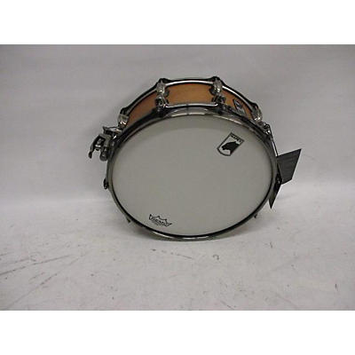Mapex 14X6 Black Panther Heartbreaker Drum