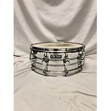 Remo 14X6 CB Percusion 700 Snare Drum