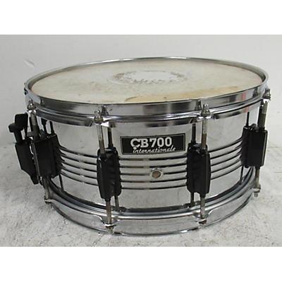 CB 14X6 CB700 International Drum