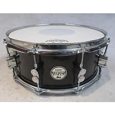 PDP by DW 14X6 CONCEPT BIRCH Drum