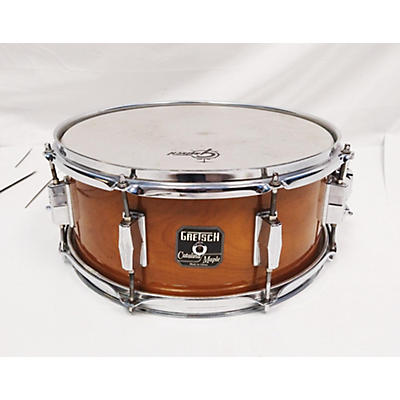 Gretsch Drums 14X6 Catalina Snare Drum