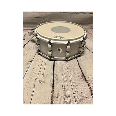 CRUSH 14X6 Chameleon Ash Drum