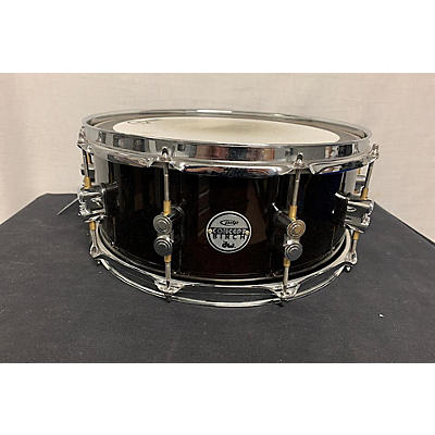PDP by DW 14X6 Concept Series Snare Drum