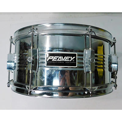 Peavey 14X6 International Series II Drum