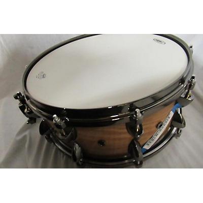 Orange County Drum & Percussion 14X6 Maple 14X6 Drum