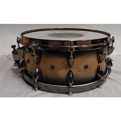 Orange County Drum & Percussion 14X6 Maple Snare Drum