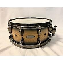 Orange County Drum & Percussion 14X6 Maple