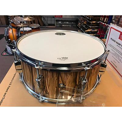 Mapex 14X6 Mars Drum