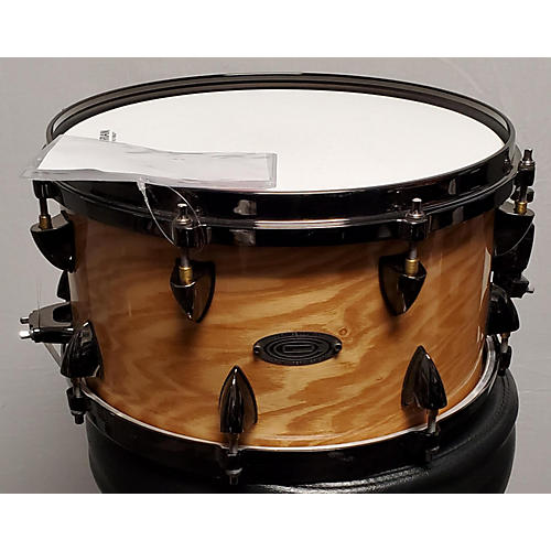 14X6 Miscellaneous Snare Drum