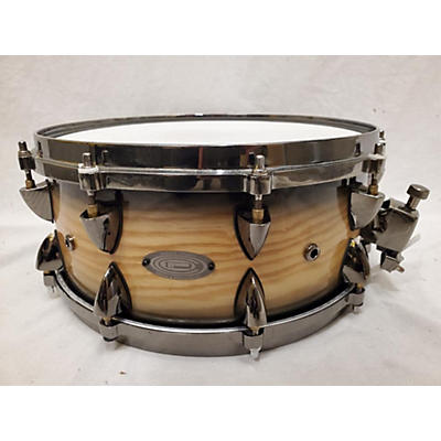 Orange County Drum & Percussion 14X6 OCDP MAPLE Drum