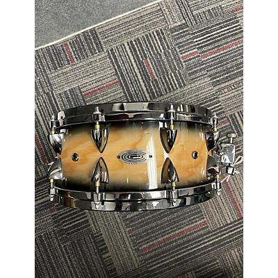 Orange County Drum & Percussion 14X6 OCDP MAPLE SNARE Drum