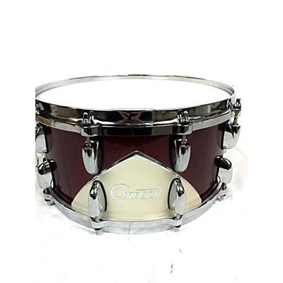Gretsch Drums 14X6 Renown 57 Snare Drum