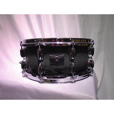 Yamaha 14X6 Rock Tour Snare Drum