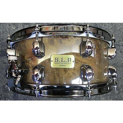 TAMA 14X6 SLP G MAPLE Drum