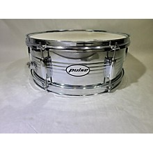 Pulse 14X6 SNARE Drum