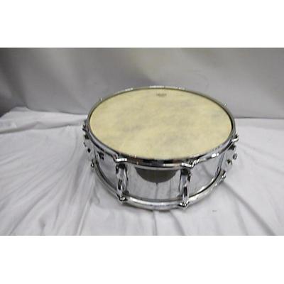 Premier 14X6 SNARE Drum