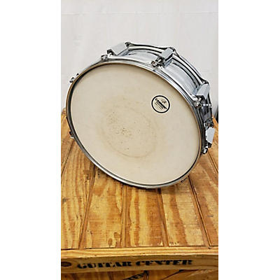 Cannon Percussion 14X6 Snare Drum Drum