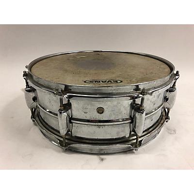 Miscellaneous 14X6 Snare Drum Drum