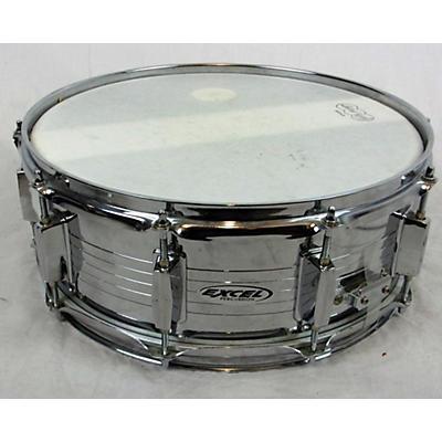 Excel 14X6 Snare Drum Drum