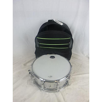 Mapex 14X6 Snare Drum