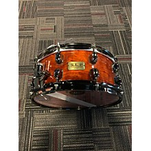 TAMA 14X6 Sound Lab Project Snare Drum