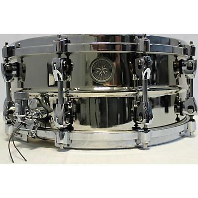 TAMA 14X6 Starphonic Snare Drum