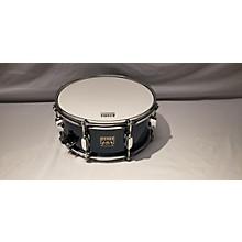 TAMA 14X6 Superstar Snare Drum