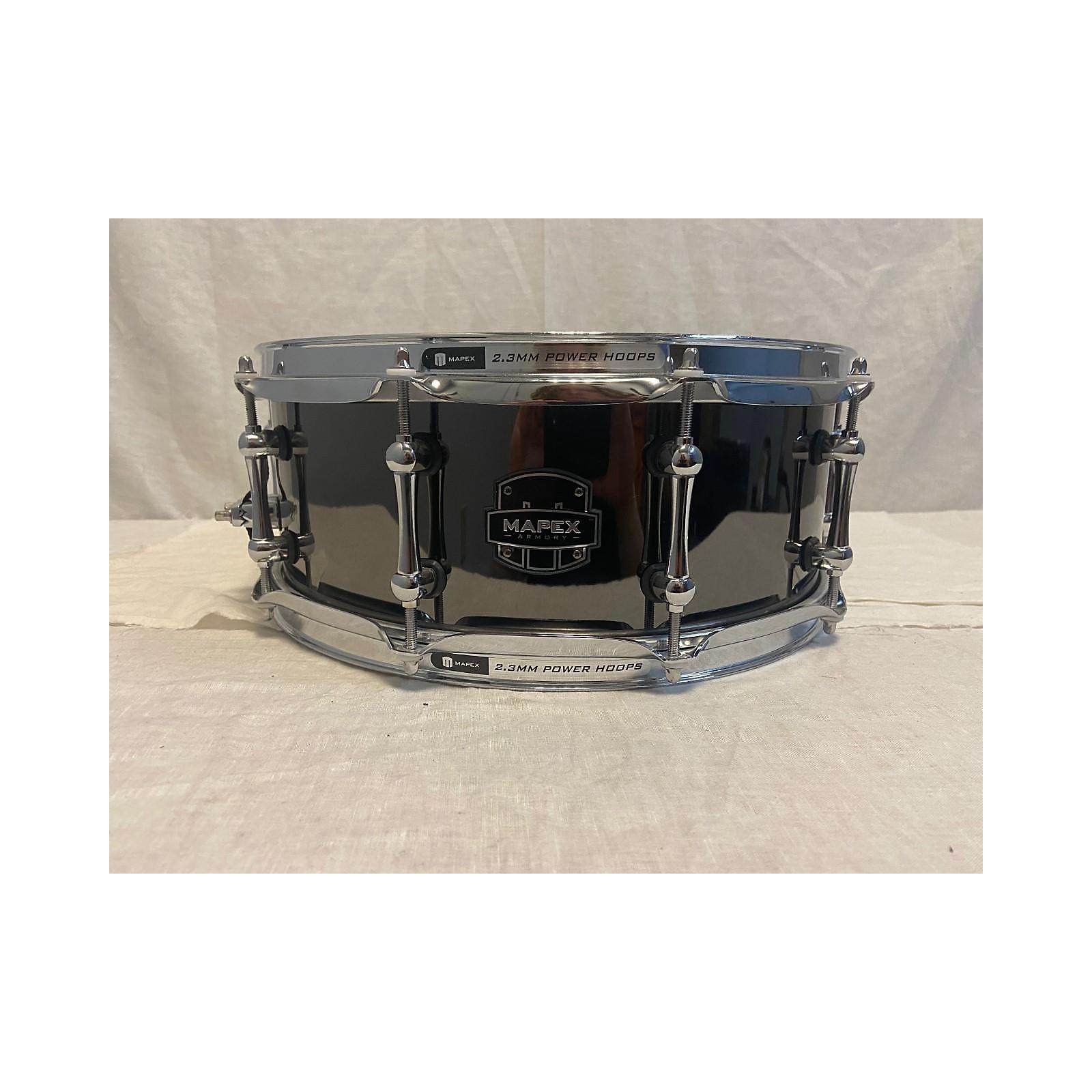Mapex 14X6 Tomahawk Drum