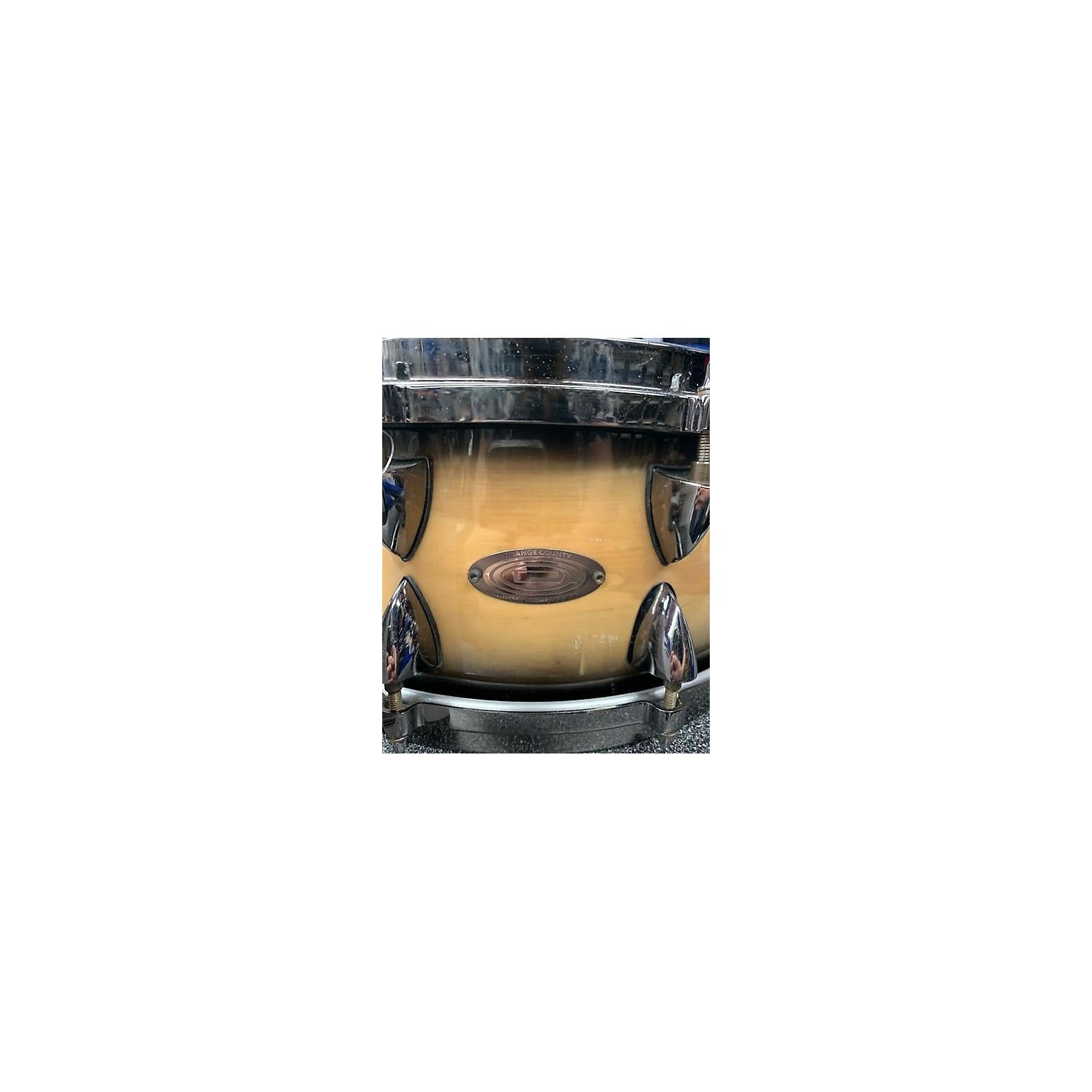 Orange County Drum & Percussion 14X6 Venice Series Snare Drum