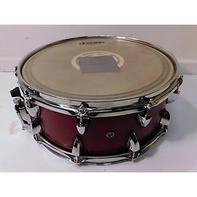 Orange County Drum & Percussion 14X6 Venice Series Snare Drum