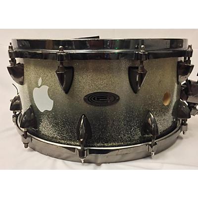 Orange County Drum & Percussion 14X6.5 25 Ply Vented Snare Drum Drum
