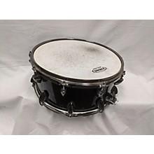 Orange County Drum & Percussion 14X6.5 Avalon Series Snare Drum